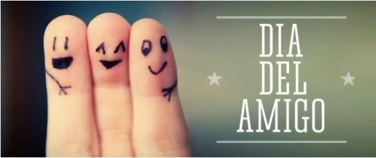 Photo of RADIONLINE te recomienda canciones para celebrar el Día del Amigo