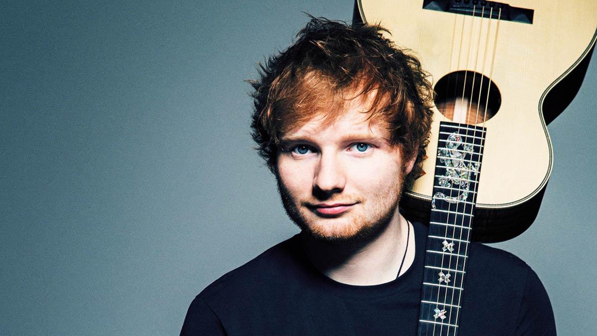 Photo of Ed Sheeran se suma a la lista de artistas que abandonaron Twitter