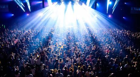 Photo of Estos son los show internacionales que se vienen en Agosto