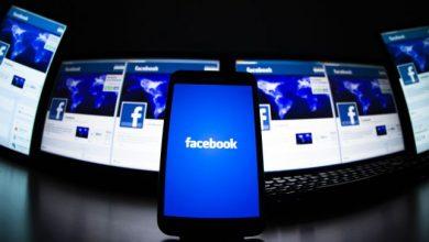Photo of Ahora podés sacar tus fotos 360 desde la aplicación de Facebook!