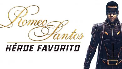 """Photo of GOLDEN de Romeo Santos entró en el """"top 10"""" del Billboard 200"""