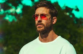 "Photo of Escuchá ""Hard To Love"", lo nuevo de Calvin Harris"