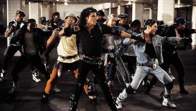 """Photo of El inolvidable álbum """"Bad"""" de Michael Jackson cumplió 30 años"""