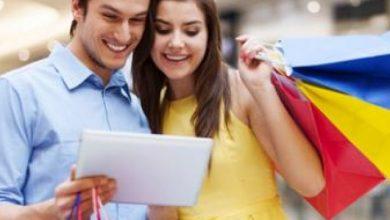 Photo of 5 consejos que te ayudarán en tus compras online