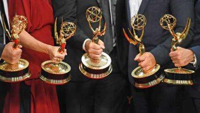 Photo of Conocé a los ganadores de los premios Emmy