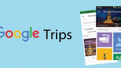 Photo of Google lanzó Google Trips en español