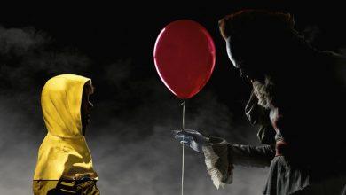 Photo of La segunda parte de 'It' ya tiene fecha de estreno