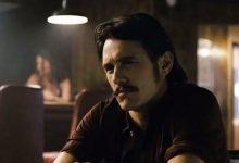 Photo of James Franco protagoniza la nueva serie de HBO