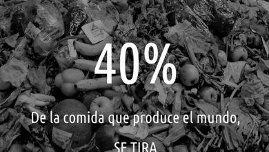 Photo of Conocé NILUS, una app argentina solidaria