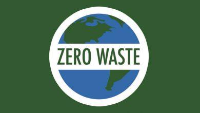 Photo of Zero Waste: la nueva tendencia en cuidado del medio ambiente