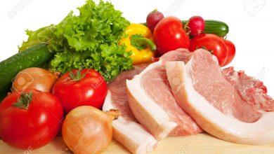 Photo of Las cinco cosas que tenés que evitar a la hora de conservar alimentos frescos