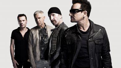 """Photo of U2 festeja los 30 años del celebrado disco """"The Joshua Tree"""" en La Plata"""