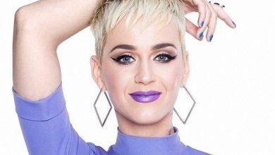 """Photo of Katy Perry arrasa con su nuevo videoclip """"Swish Swish"""""""