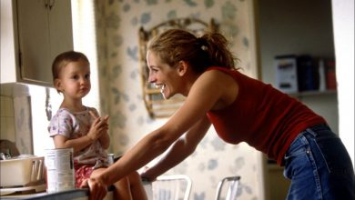 Photo of Seis películas sobre la relación entre madres e hijos para ver el fin de semana