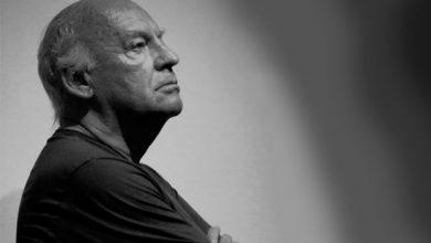 Photo of Editan un libro de Eduardo Galeano con sus textos sobre el fútbol