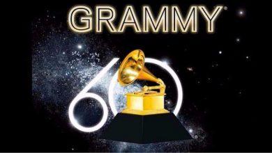Photo of Jay-Z, Kendrick Lamar y Luis Fonsi son los principales nominados a los Grammys 2018