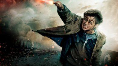 """Photo of """"Harry Potter: Wizards Unite"""": el nuevo juego sobre Harry Potter en realidad aumentada"""