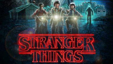 Photo of ¡Atención fanáticos de Stranger Things! salió a la venta el juego de Monopoly de la serie