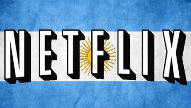 Photo of Argentina prepara nuevas producciones para Netflix