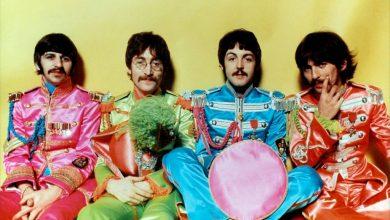 "Photo of Nuevo documental sobre ""The Beatles"" en Netflix"