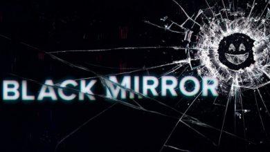 """Photo of Netflix anunció el lanzamiento de la nueva temporada de """"Black Mirror"""""""