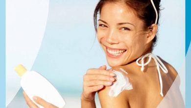 Photo of 4 consejos para cuidar la piel del sol