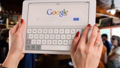Photo of ¿Qué fue lo más buscado en Google Argentina en 2017?