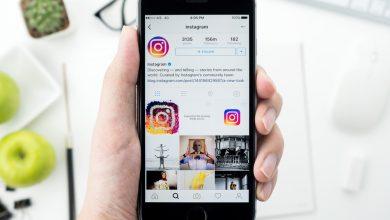 Photo of Creá un collage con tus 9 mejores fotos del año en Instagram