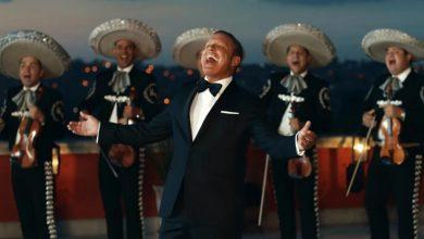 Photo of Mas mexicano que nunca Luis Miguel lanza su nuevo videoclip