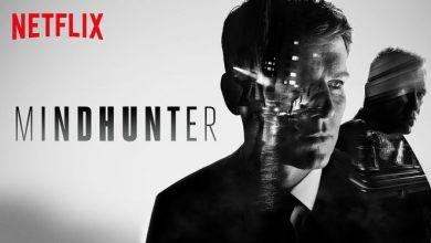 """Photo of 5 razones por las que """"Mindhunter"""" es una de las mejores series del año"""