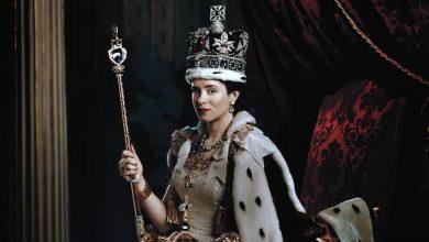 """Photo of Hoy Netflix estrena la segunda temporada de la serie """"The Crown"""""""