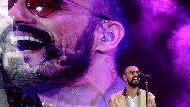 Photo of Abel Pintos brilló en la apertura del Festival de Cosquín