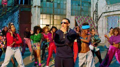 """Photo of Daddy Yankee lanzó su nuevo video de la canción """"Dura"""""""