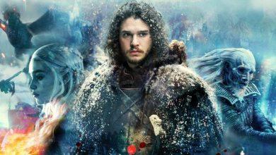 """Photo of HBO confirmó la fecha de estreno de """"Games of Thrones"""""""