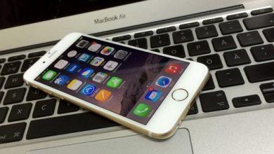 Photo of Apple admite que todos los iPhones y Macs están afectados por las fallas Meltdown y Spectre: ¿cómo puedes protegerte?