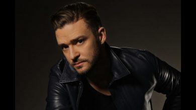 """Photo of Justin Timberlake estrenó el video de """"Filhty"""""""