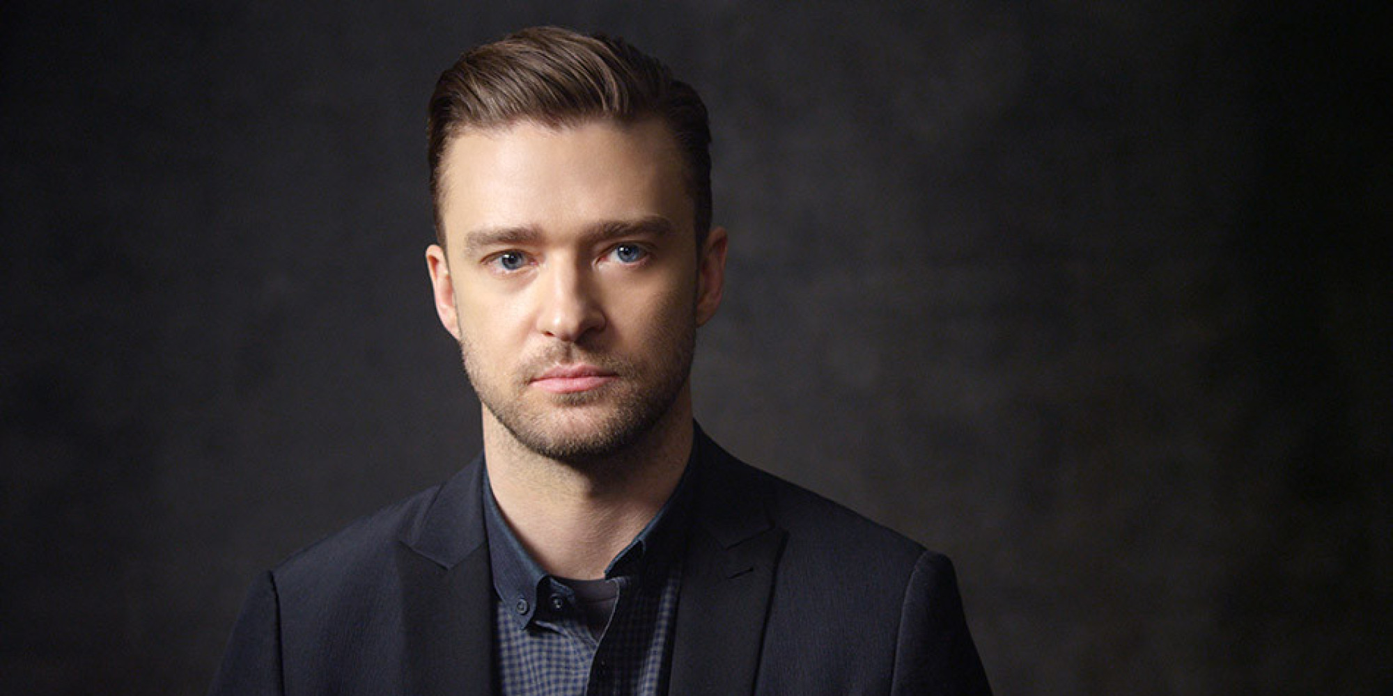 Justin Timberlake Lanzará Su Nuevo Disco Man Of The Woods