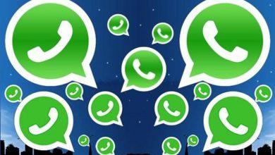 Photo of Viral en WhatsApp: se declaró a su amiga, ella se ilusionó y todo era una broma