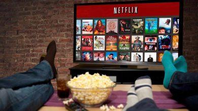 Photo of Mirá todas las series y películas que tiene Netflix para marzo de 2018