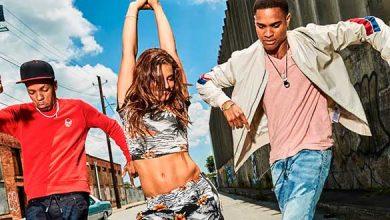 "Photo of ""Step Up"" estrena su serie en YouTube"