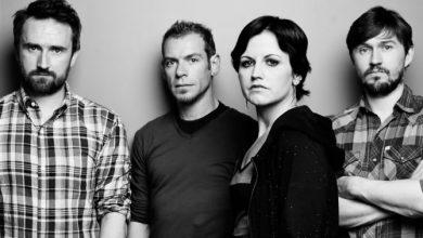 Photo of Luego del reciente fallecimiento de su vocalista, The Cranberries anuncia el lanzamiento de su nuevo disco