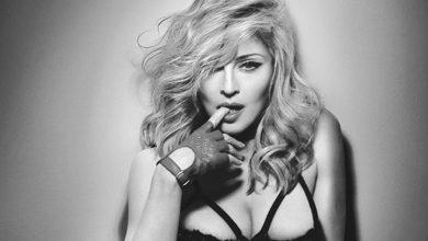 Photo of Mirá los 4 videos de Madonna que cumplen 20 años