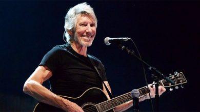 Photo of Se agotaron las entradas para el show de Roger Waters en Argentina