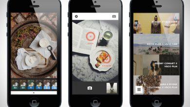 Photo of Descubrí las mejores apps para editar fotos con tu celular