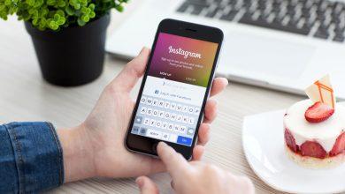 Photo of Luego de las quejas de los usuarios, Instagram te vuelve a mostrar las publicaciones más recientes