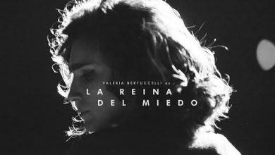 "Photo of Se estrenó ""La Reina del Miedo"", la nueva película de Valeria Bertuccelli"