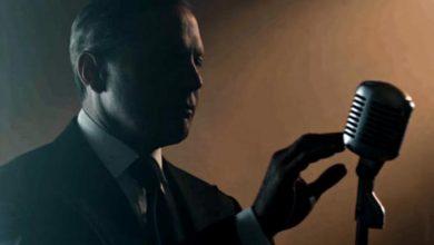 """Photo of Netflix presentó un nuevo trailer de """"Luis Miguel, la serie"""""""
