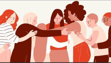 Photo of Día Internacional de la Mujer: Google las celebra con un nuevo Doodle