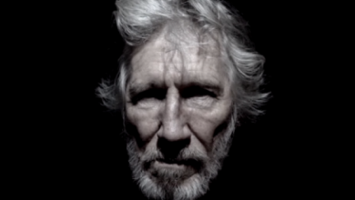"Photo of Roger Waters lanzó un nuevo videoclip, dale play a ""Supremacy"""