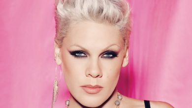 "Photo of Pink estrenó nuevo videoclip, mirá ""Whatever You Want"""
